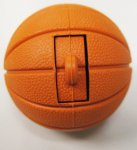 USB-Stick-Sonderform-basketball.jpg